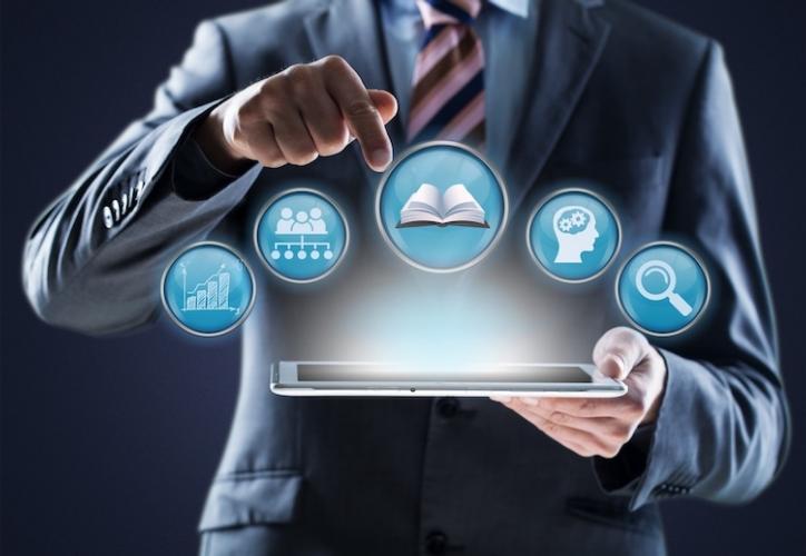 webinar-e-learning-formazione-corso-internet-tecnologia-adobe-stock-750x518