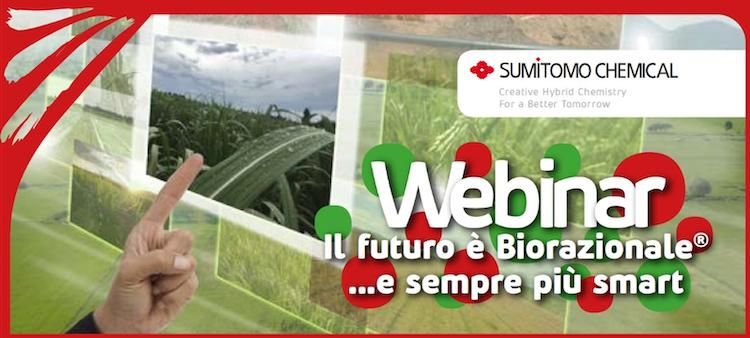 webinar-futuro-biorazionale-fonte-sumitomo