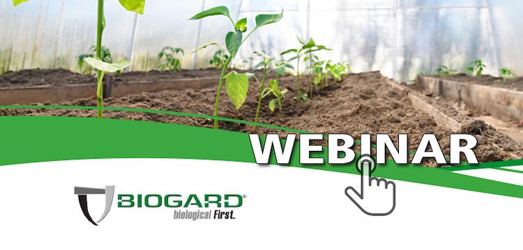webinar-soilcare-febbraio-2021-fonte-biogard