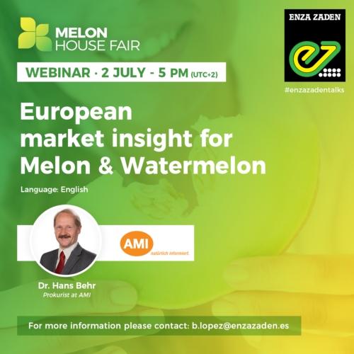 webinars-melon-house-fair-ami-fonte-enza-zaden.jpg