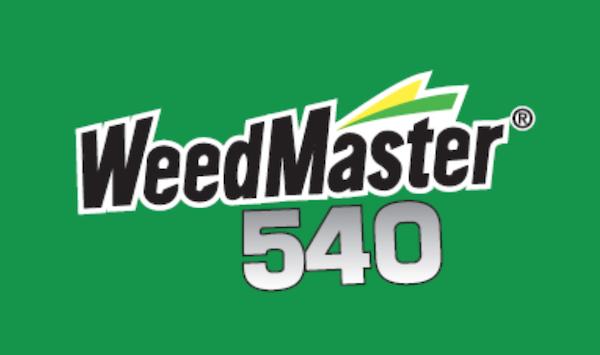 weedmaster-540-fonte-sumitomo.png