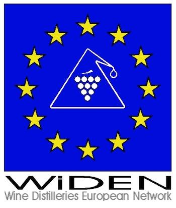 widen-logo