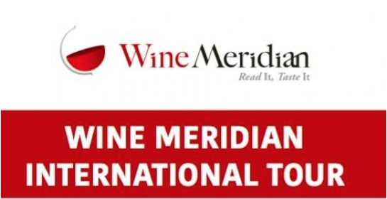 wine-meridian-canada-usa-tour-2017