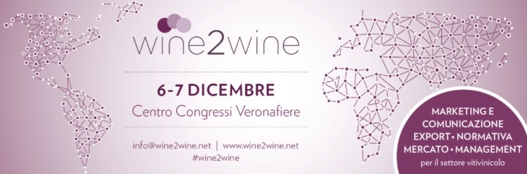 wine2wine-2016