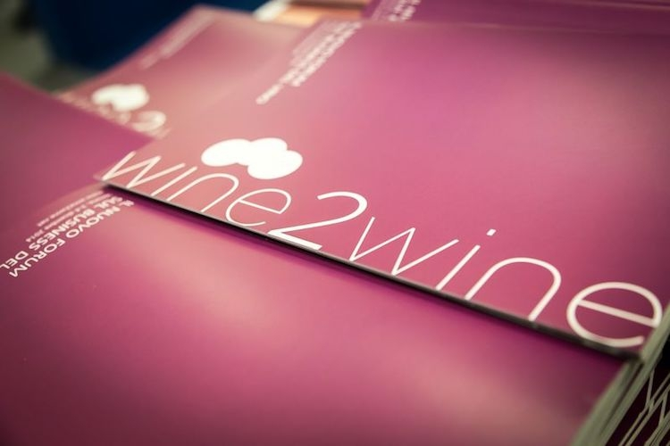 wine2wine-fonte-mtv.jpg