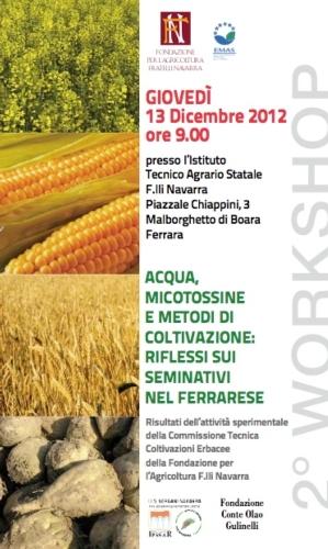 workshop-navarra-acqua-micotossine