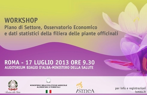 workshop-piante-officinali-ismea-17lug2013.jpg