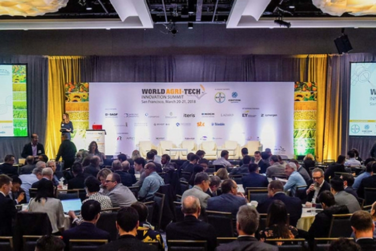 world-agri-techinnovation-summit