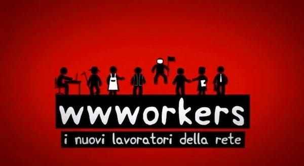 wwworkers-lavoratori-rete-agricoltura.jpg