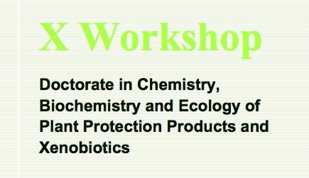 x-workshop-ecotossicologia-milano-2014