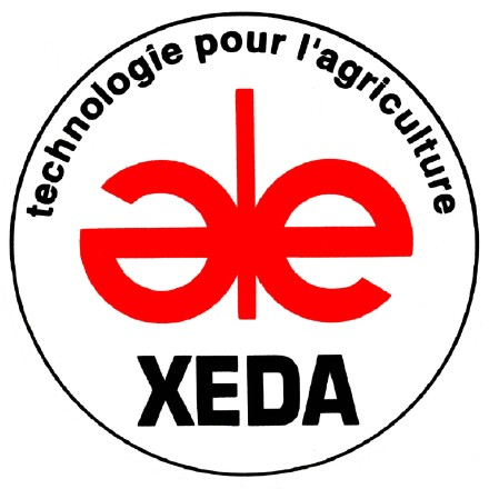 xeda-international-logo