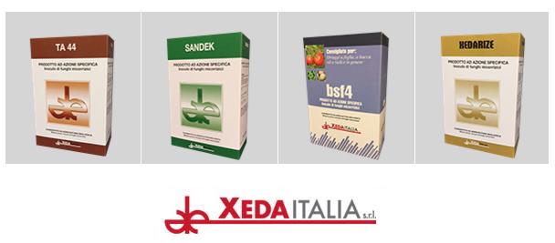xeda-micorrize-fertilizzanti.png