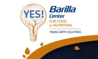 yes-progetto-barilla-2012