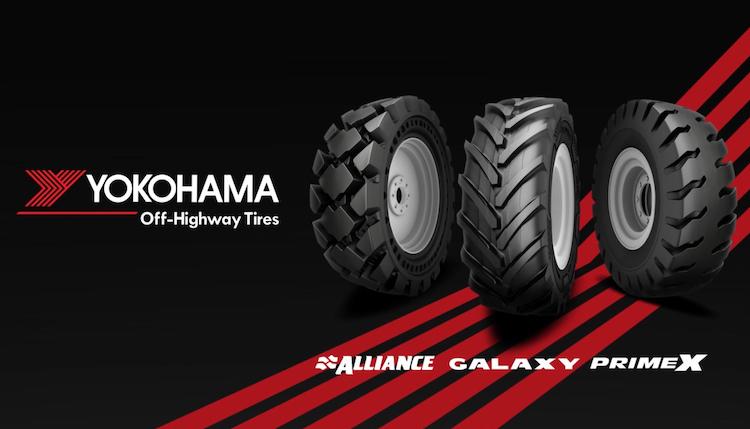 yokohama-offhighway-tires-atg