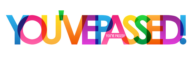 you-ve-passed-by-web-buttons-inc-adobe-stock-750-225