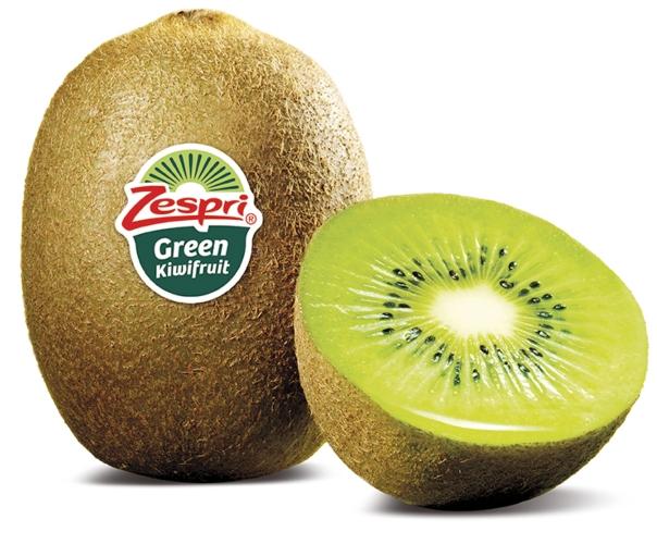 zespri-green-kiwifruit