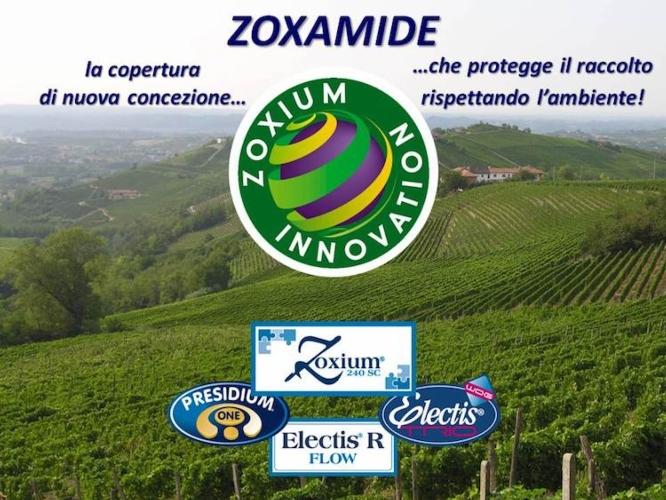 zoxamide-fonte-gowan.jpg