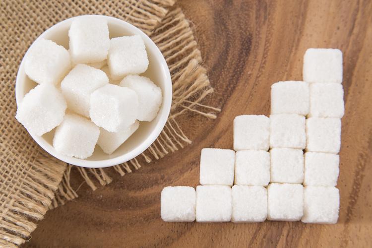zucchero-zollette-by-luis-echeverri-urrea-fotolia-750.jpeg