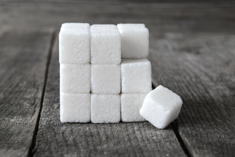 zucchero-zollette-cubo-cubetti-by-kerim-fotolia-750.jpeg