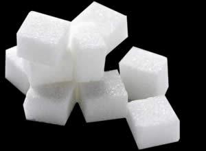 Eridania sadam firmato l 39 accordo per la campagna 2013 for Cabina dell orso dello zucchero