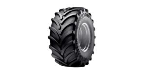04-dlg-test-vredestein-traxion-xxl-tyres-save-1-euro-an-hour