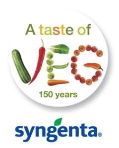 Syngenta, 150 anni nel settore delle sementi orticole - Plantgest news sulle varietà di piante
