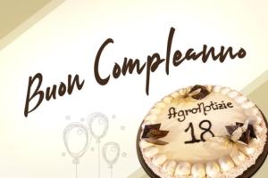18-anni-compleanno-agronotizie-2019