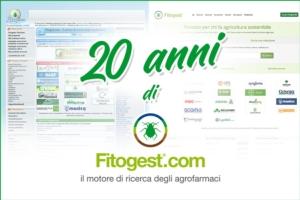 20-anni-di-fitogestcom-2020-fonte-image-line