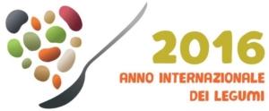 2016-anno-internazionale-legumi-fonte-univpm