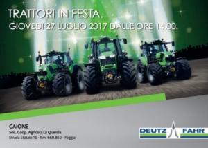 20170727-trattori-in-festa