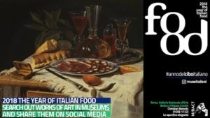 2018-anno-del-cibo-italiano