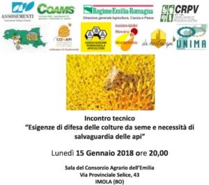 20180115-esigenza-difesa-colture-seme-salvaguardia-api