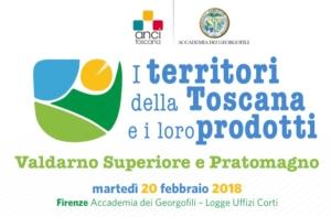 20180220-territori-toscana-e-i-loro-prodotti