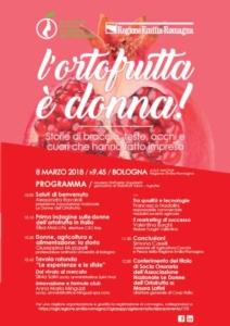 20180308-ortofrutta-donna