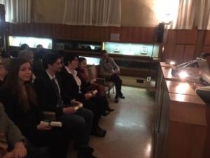 20180309-premi-tesi-laurea-agraria-bo-fonte-maurizio-canevari