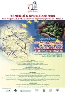 20180406-agricoltura-salentina-convegno-istituto-lanoce