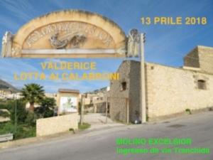 20180413-seminario-valderice-lotta-vespe-calabroni-fai-sicilia