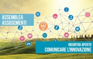 20180419-comunicare-l-innovazione-assosementi