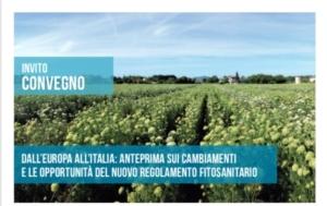 20180510-dall-europa-all-italia-cambiamenti-opportunita-regolamento-fitosanitario