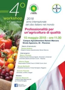 20180515-nuove-professionalita-per-agricoltura-di-successo