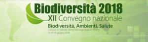 20180613-15-12-convegnobiodiversita-teramo