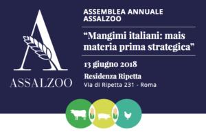 20180613-assemblea-assalzoo-mangimi-itaiani