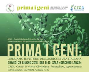 20180628-prima-i-geni