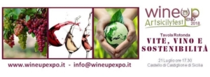 20180721-tavola-rotonda-vite-vino-sostenibilita-wineup