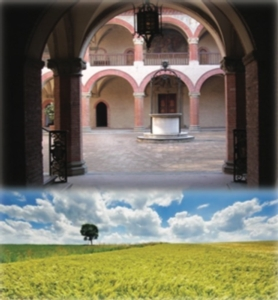 20180912-14-eventi-agrofarmaci-bologna