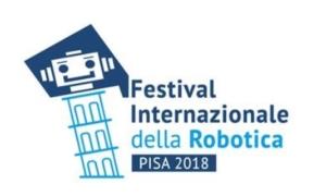 20180927-festival-robotica-pisa