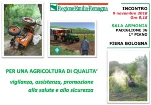 20181109-per-una-agricoltura-di-qualita