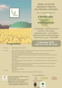 20181205-biometano-filiera-agricola