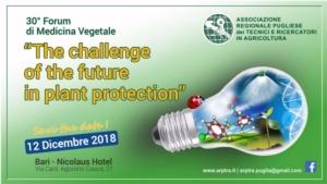 201812112-30-forum-medicina-vegetale.jpg