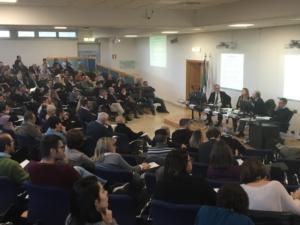 20181212-silc-fertilizzanti-incontro-semestrale-fonte-relatori-convegno-silc
